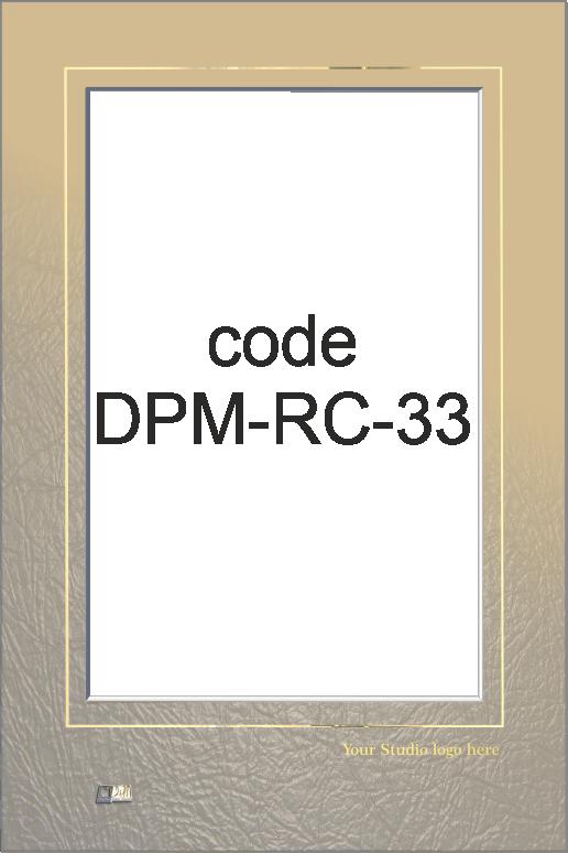 DPM-RC-33