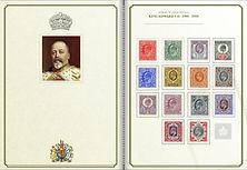 Stamps GV 1910-1936 sample.jpg