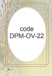 oval codes -22.png