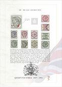 stamps flip 2 P26.jpg