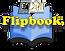 flip logo1.png
