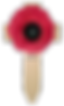 poppycross.png