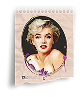 Marilyn Monroe-2a.png