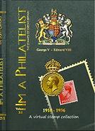 Stamps GV 1910-1936 cov.jpg