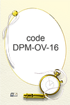 oval codes -16.png