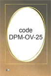 oval codes -25.png
