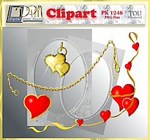 Clipart PK1248.png