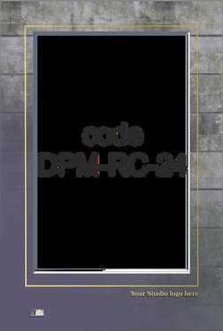 DPM-RC-24