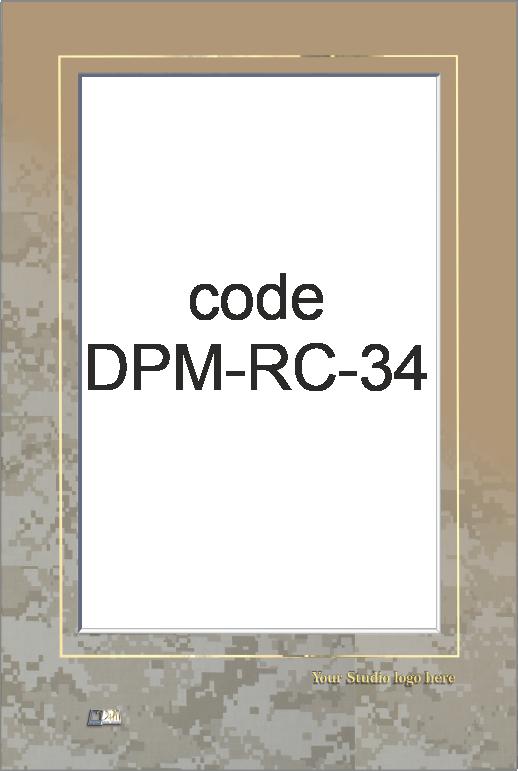 DPM-RC-34
