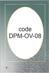 oval codes -8.png