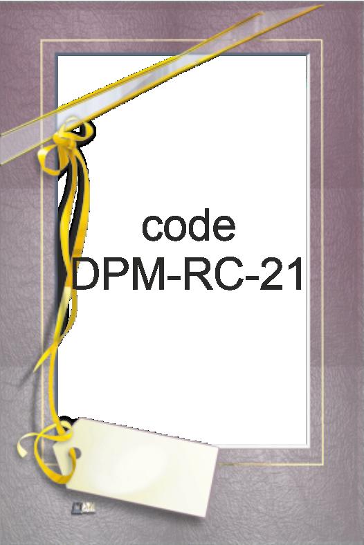DPM-RC-21