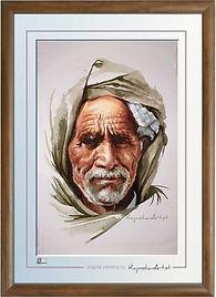 Rajmohan Artist-1.jpg