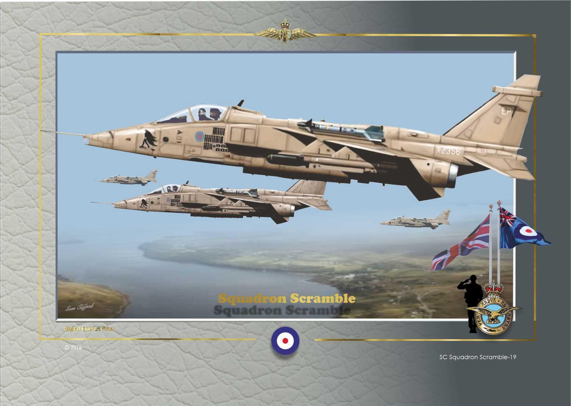 print code SC Jet-02aX