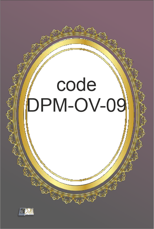 oval codes -9