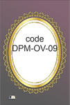 oval codes -9.png