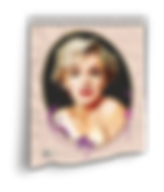 Marilyn Monroe-2a.png
