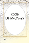 oval codes -27.png