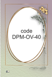 oval codes -40.png