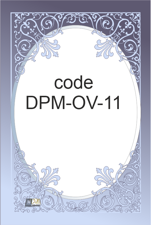 oval codes -11