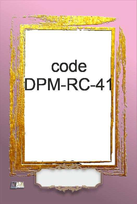 DPM-RC-41