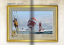 Digital Art V1 sample3.jpg