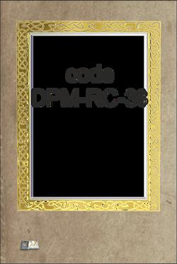 DPM-RC-38