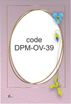 oval codes -39.png