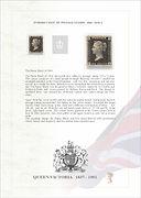 stamps flip 2 P2.jpg