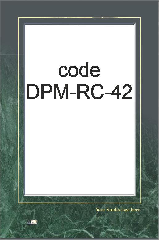 DPM-RC-42