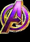 aveng-1.png
