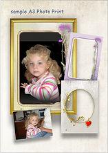Photobook add rebekah P3.jpg