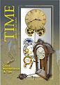 clocks-cov.jpg