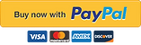paypal but1.png