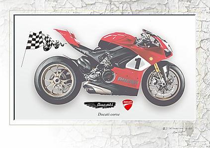 Ducati%20Corse_edited.jpg