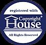 Copyright-2.png
