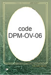 oval codes -6.png