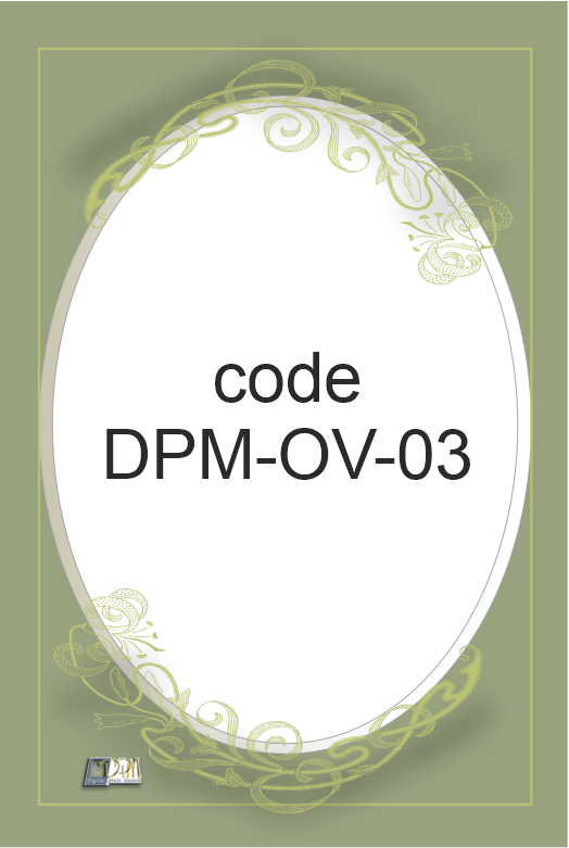 oval codes -3