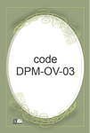 oval codes -3.png