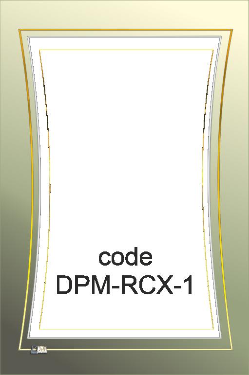 RCX-1