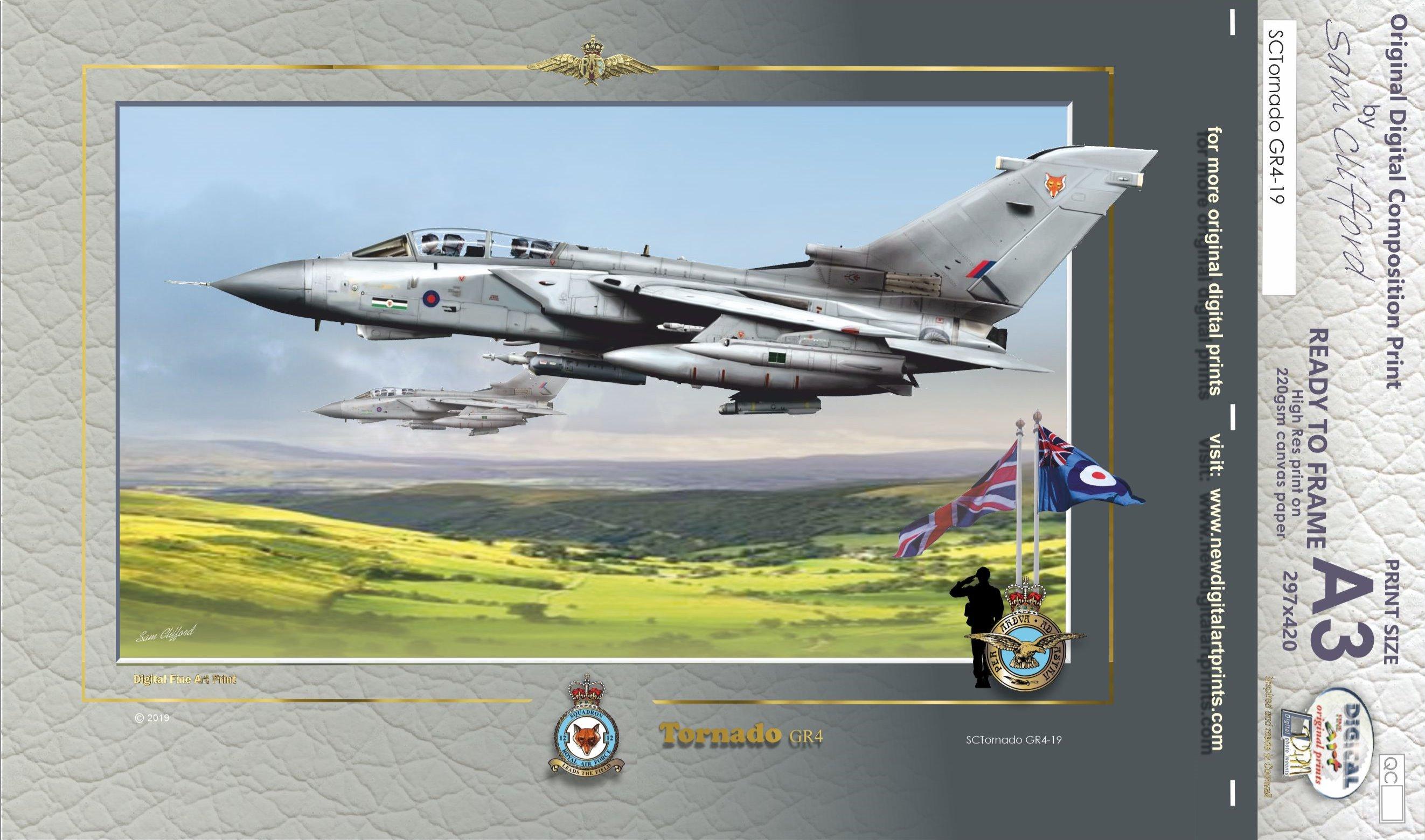 print code: SC jet-01-19