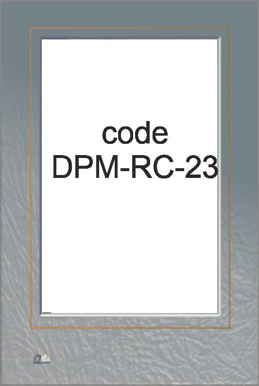 DPM-RC-23