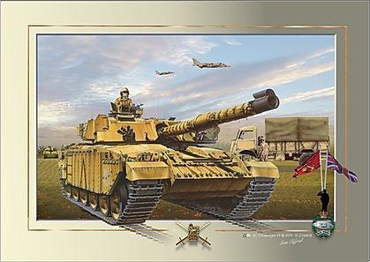 tanks-01X.jpg