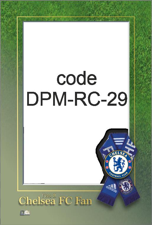 DPM-RC-29
