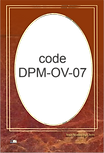 oval codes -7.png