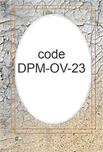 oval codes -23.png
