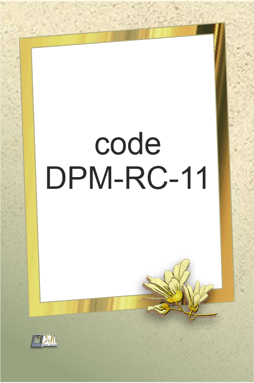 DPM-RC-11