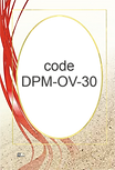 oval codes -30.png