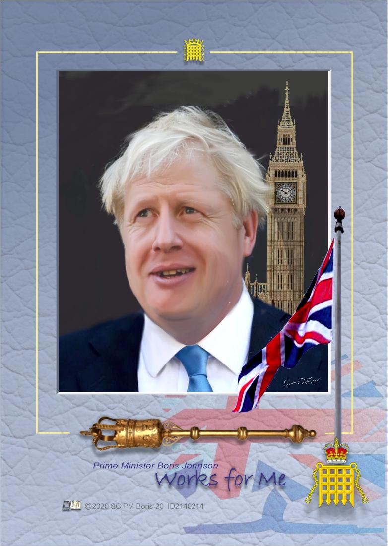 print code SC Boris-20