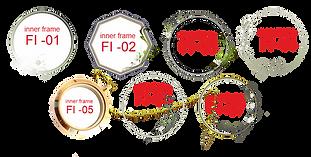 inner frame-1code.png