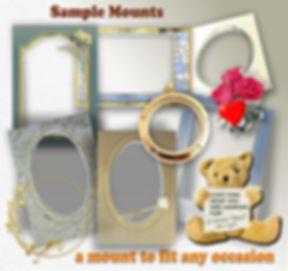 mounts-4_edited.jpg